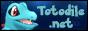 Totodile.net