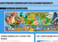 Pokemon-Carte.com